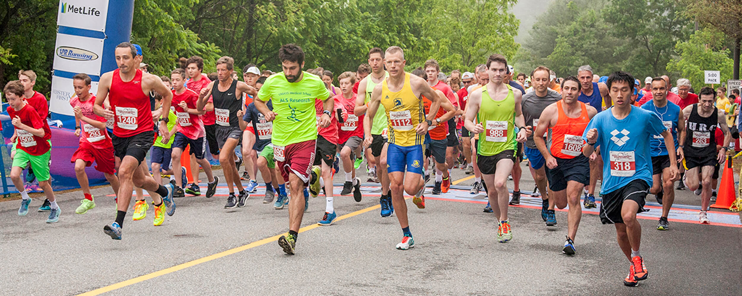 Home - The Sharon Timlin Memorial 5K Race to Cure ALS